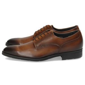 リーガル REGAL ビジネスシューズ メンズ 34HRBB ブラック ブラウン ゴアテックス 防水 プレーントゥ 外羽根式 日本製 3E 幅広 本革 紳士靴 靴|Parade ワシントン靴店