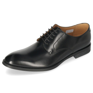 リーガル REGAL 靴 メンズ ビジネスシューズ 811R AL ブラック ストレートチップ 内羽根式 紳士靴 日本製 2E 本革 Parade ワシントン靴店
