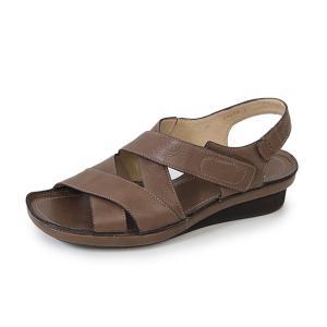 SAYA サヤ 靴 サンダル レディース ストラップ ラボキゴシ 50916 本革  オープントゥ ローヒール カジュアル 日本製 Parade ワシントン靴店