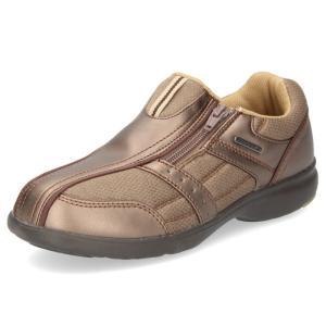 ダンロップ モータースポーツ 靴 スニーカー レディース 幅広 4E ワイズ コンフォートウォーカー C426 DC426 DUNLOP|Parade ワシントン靴店