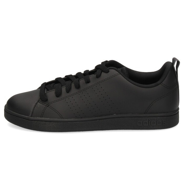 adidas アディダス レディース メンズ スニーカー バルクリーン2 白 黒 ホワイト ブラック VALCLEAN2 B74685 F99251 F99252 F99253|washington|19