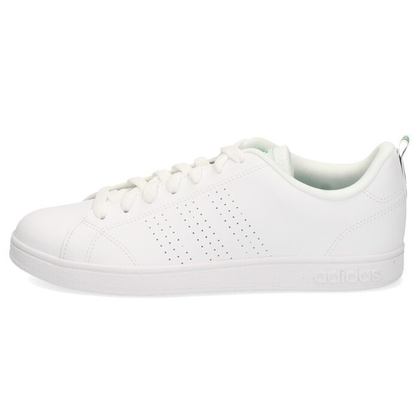 adidas アディダス レディース メンズ スニーカー バルクリーン2 白 黒 ホワイト ブラック VALCLEAN2 B74685 F99251 F99252 F99253|washington|17