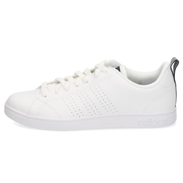adidas アディダス レディース メンズ スニーカー バルクリーン2 白 黒 ホワイト ブラック VALCLEAN2 B74685 F99251 F99252 F99253|washington|18