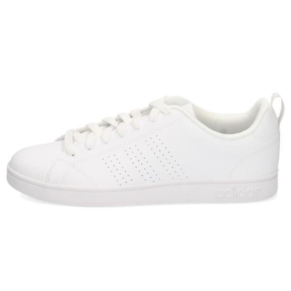 adidas アディダス レディース メンズ スニーカー バルクリーン2 白 黒 ホワイト ブラック VALCLEAN2 B74685 F99251 F99252 F99253|washington|16