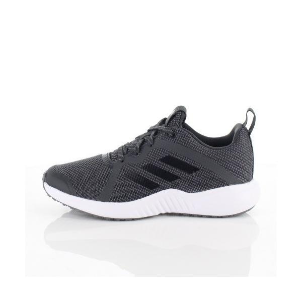 adidas アディダス 靴 F36192 スニーカー FortaRunX 2K キッズ ジュニア 子供 ランニング スポーツ ブラック washington 06