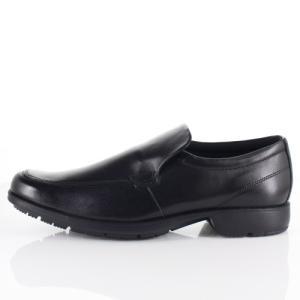 ビジネスシューズ  テクシーリュクス 本革 メンズ 幅広 3E ブラック ブラウン ベーシックタイプ texcy luxe|Parade ワシントン靴店