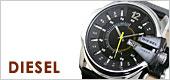 腕時計/海外インポート品/ディーゼル