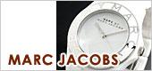腕時計/海外インポート品/マークジェイコブス