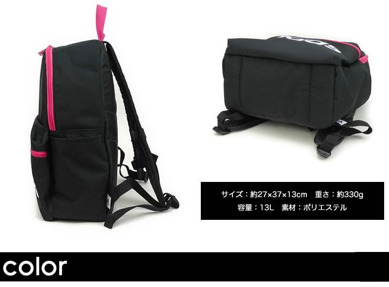 【adidas】47811