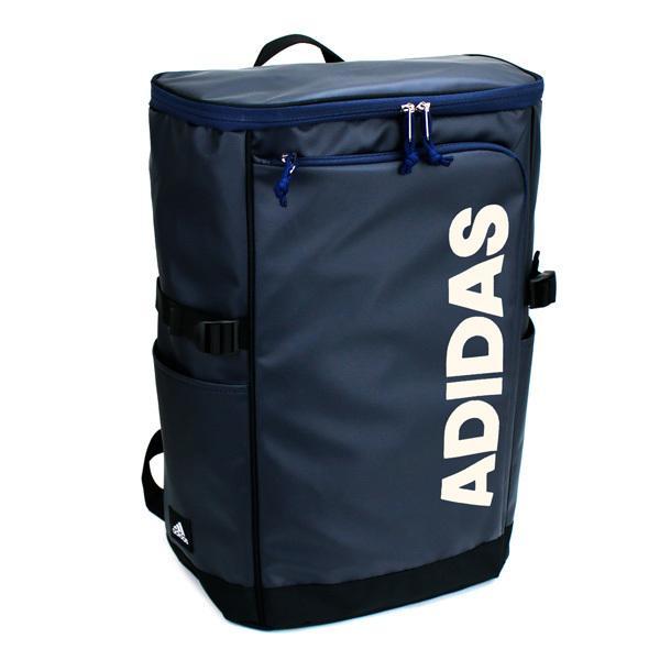 adidas アディダス  パルトナーA スクエアリュック リュックサック デイパック バックパック 31L A3 撥水 57575 メンズ レディース ジュニア 送料無料 watermode 17