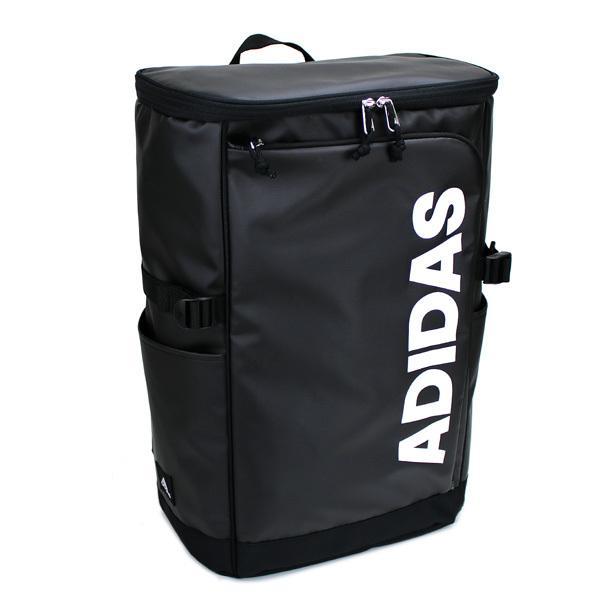 adidas アディダス  パルトナーA スクエアリュック リュックサック デイパック バックパック 31L A3 撥水 57575 メンズ レディース ジュニア 送料無料 watermode 15