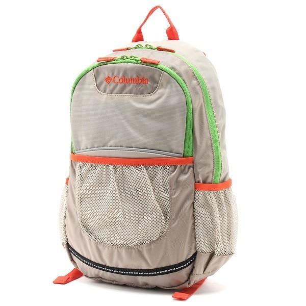 Columbia(コロンビア) Estes Mountain 12L Backpack II(エステスマウンテン12LバックパックII) キッズリュック B5 PU8249 男の子 女の子|watermode|09