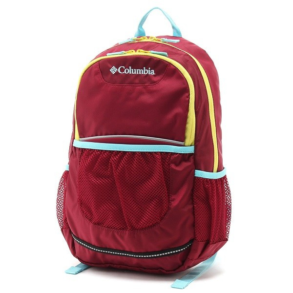 Columbia(コロンビア) Estes Mountain 12L Backpack II(エステスマウンテン12LバックパックII) キッズリュック B5 PU8249 男の子 女の子|watermode|10