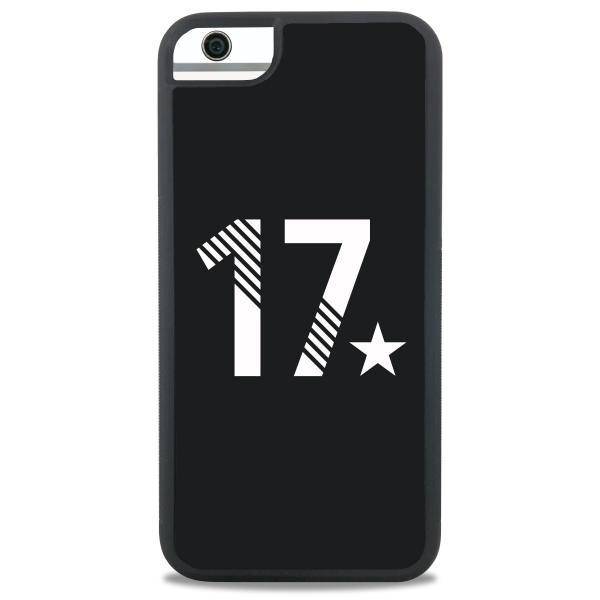 ウェイリー(WAYLLY)  SPORT 全6デザイン くっつくスマホケース ※iPhoneX/Xs/XR/Xs Max/iPhone8/iPhone7/6s/6/plus/SE/5s/5 対応!_K_|waylly|13
