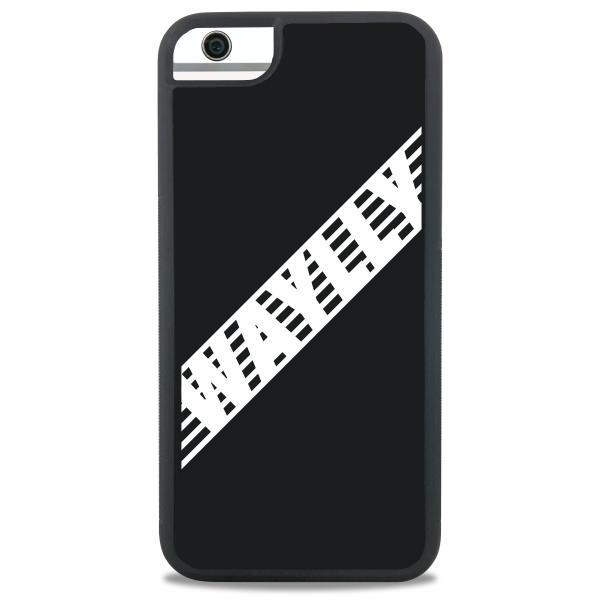 ウェイリー(WAYLLY)  SPORT 全6デザイン くっつくスマホケース ※iPhoneX/Xs/XR/Xs Max/iPhone8/iPhone7/6s/6/plus/SE/5s/5 対応!_K_|waylly|17