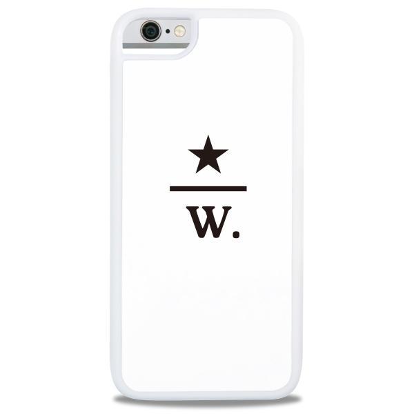 ウェイリー(WAYLLY) ×テリちゃん・コラボ 全8デザイン くっつくスマホケース ※iPhoneX/iPhone8/iPhone7/6s/6/plus/SE/5s/5 対応!|waylly|13