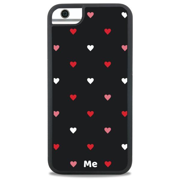 ウェイリー(WAYLLY) ×超十代・コラボ 全6デザイン選択可能! くっつくスマホケース ※iPhoneX/Xs/XR/Xs Max/iPhone8/iPhone7/6s/6/plus/SE/5s/5 対応!|waylly|15