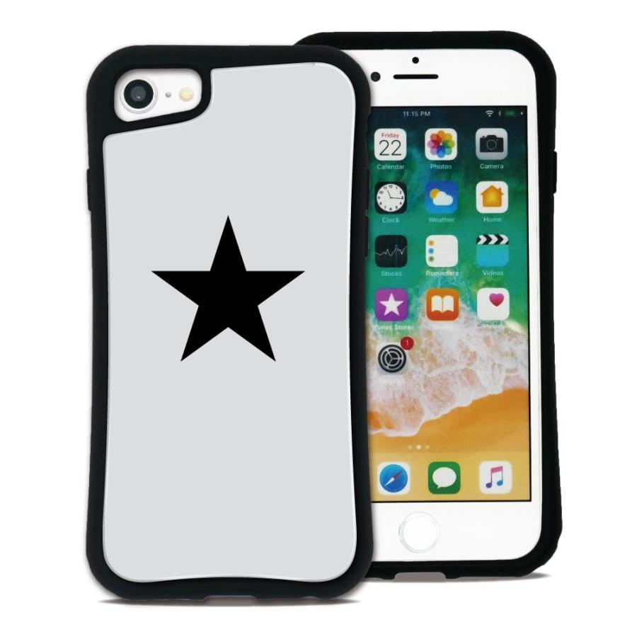 iPhone 8 7 XR XS X SE 6s 6 Plus XsMax 11 pro max ケース スマホケース ベスト20 耐衝撃 シンプル おしゃれ くっつく ウェイリー WAYLLY _MK_ waylly 25