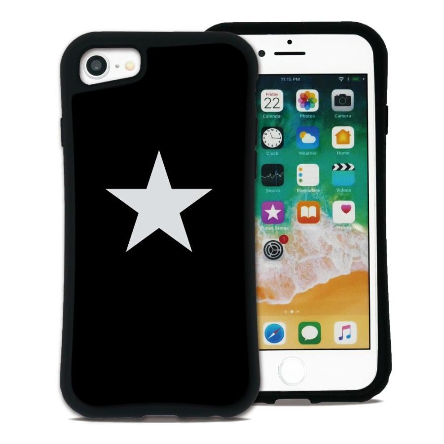 iPhone 8 7 XR XS X SE 6s 6 Plus XsMax 11 pro max ケース スマホケース ベスト20 耐衝撃 シンプル おしゃれ くっつく ウェイリー WAYLLY _MK_ waylly 26