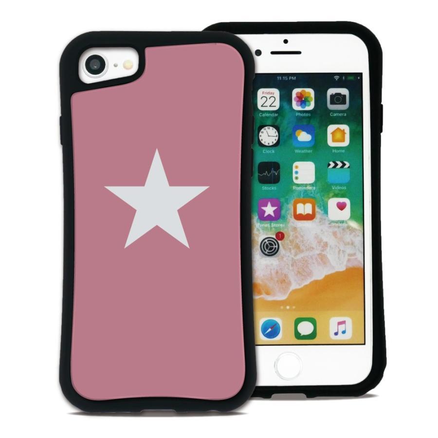 iPhone 8 7 XR XS X SE 6s 6 Plus XsMax 11 pro max ケース スマホケース ベスト20 耐衝撃 シンプル おしゃれ くっつく ウェイリー WAYLLY _MK_ waylly 27