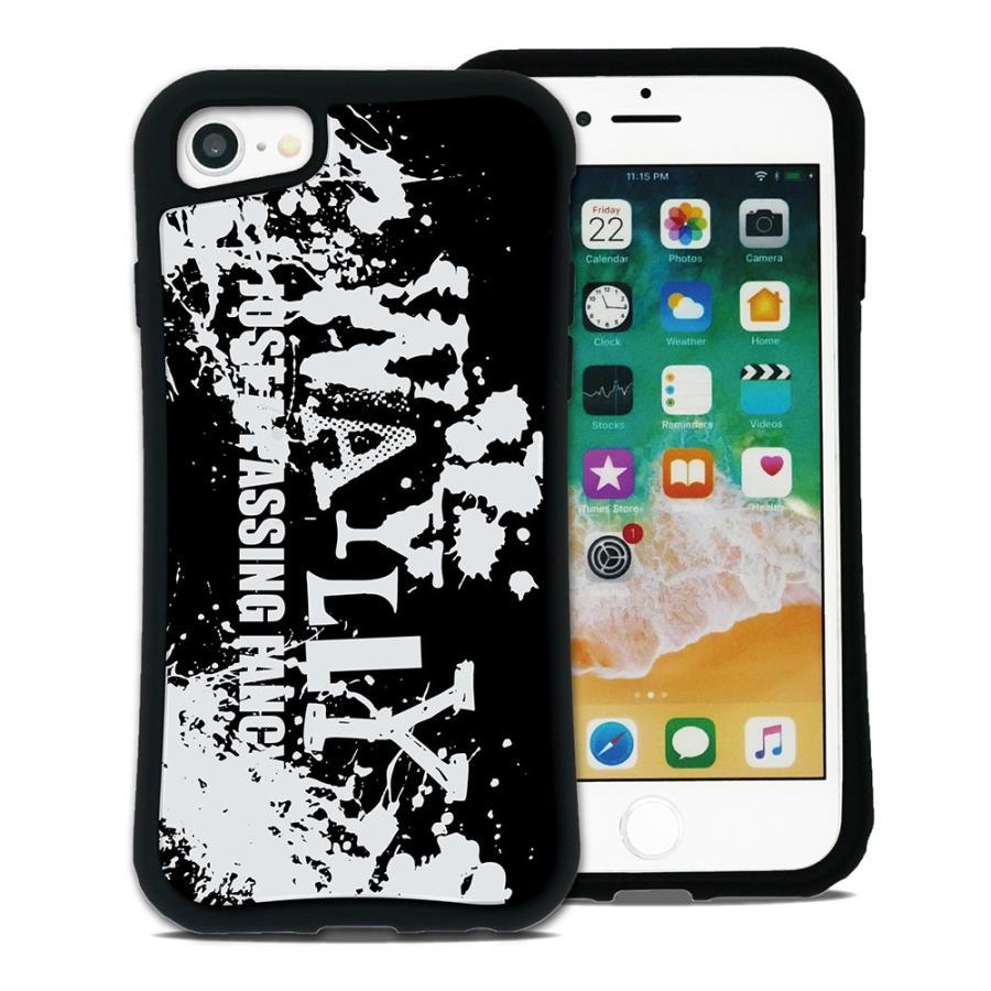 iPhone 8 7 XR XS X SE 6s 6 Plus XsMax 11 pro max ケース スマホケース ベスト20 耐衝撃 シンプル おしゃれ くっつく ウェイリー WAYLLY _MK_ waylly 32