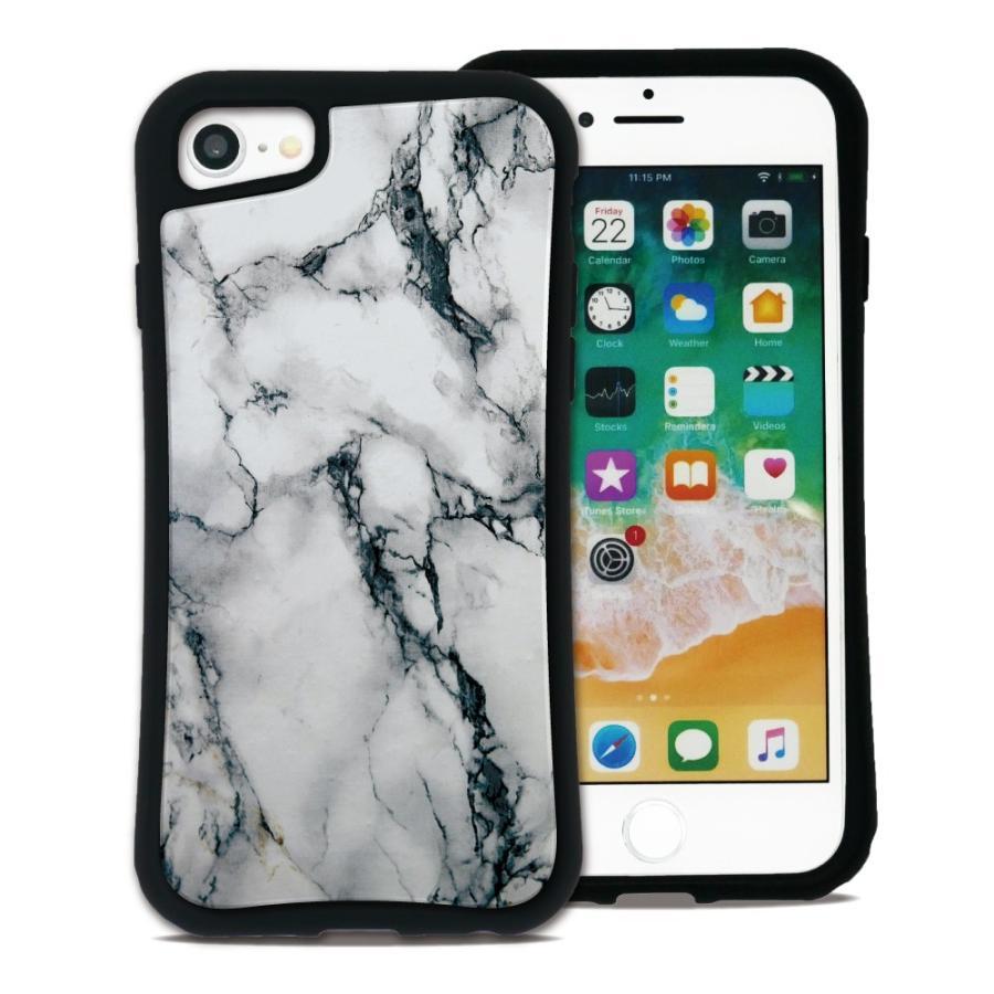 iPhone 8 7 XR XS X SE 6s 6 Plus XsMax 11 pro max ケース スマホケース ベスト20 耐衝撃 シンプル おしゃれ くっつく ウェイリー WAYLLY _MK_ waylly 35