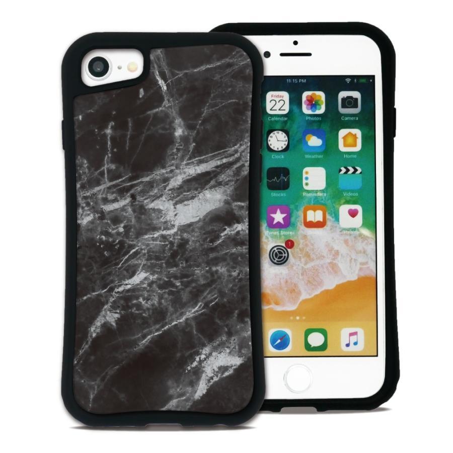 iPhone 8 7 XR XS X SE 6s 6 Plus XsMax 11 pro max ケース スマホケース ベスト20 耐衝撃 シンプル おしゃれ くっつく ウェイリー WAYLLY _MK_ waylly 36