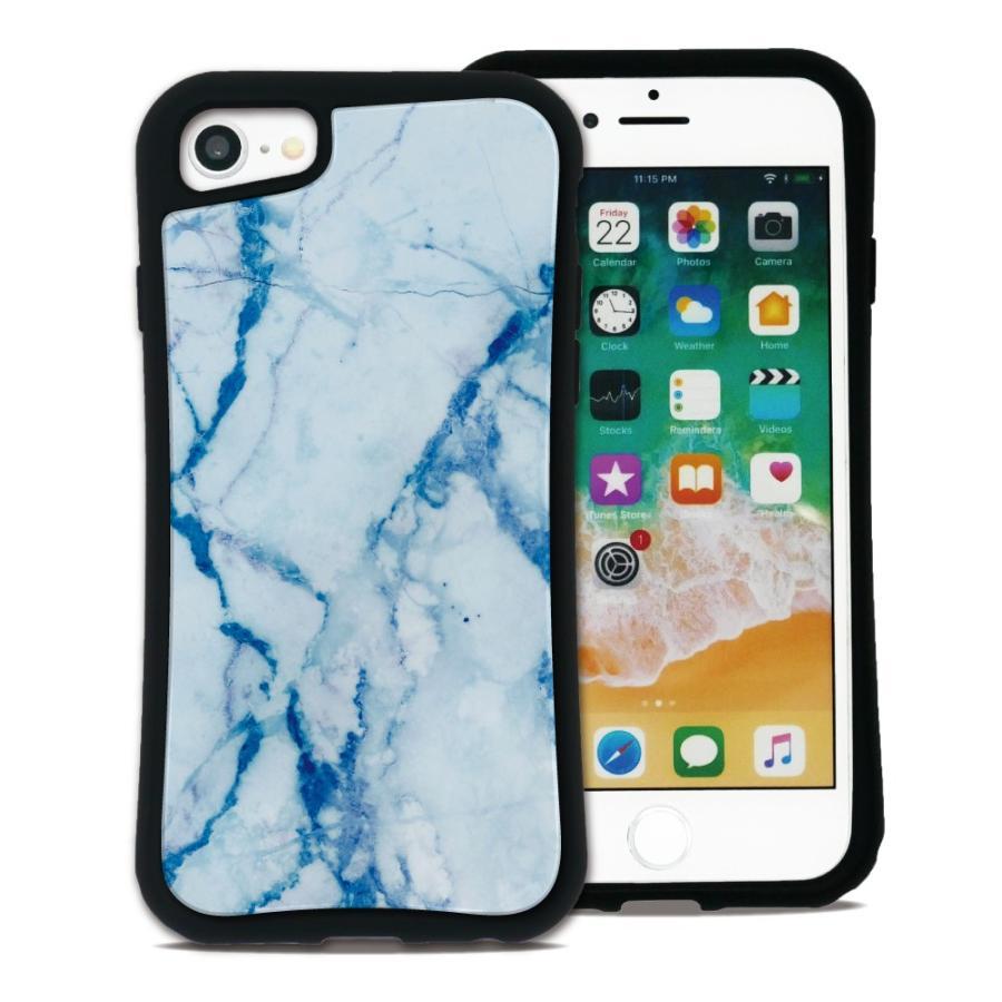 iPhone 8 7 XR XS X SE 6s 6 Plus XsMax 11 pro max ケース スマホケース ベスト20 耐衝撃 シンプル おしゃれ くっつく ウェイリー WAYLLY _MK_ waylly 37