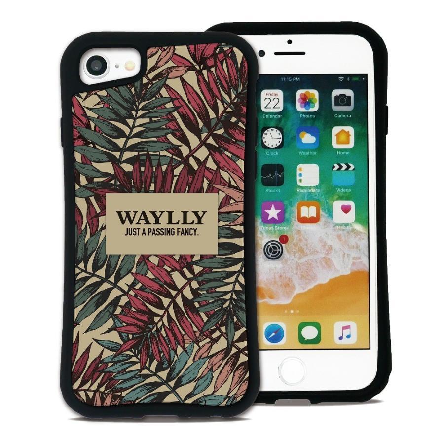 iPhone 8 7 XR XS X SE 6s 6 Plus XsMax 11 pro max ケース スマホケース ベスト20 耐衝撃 シンプル おしゃれ くっつく ウェイリー WAYLLY _MK_ waylly 38