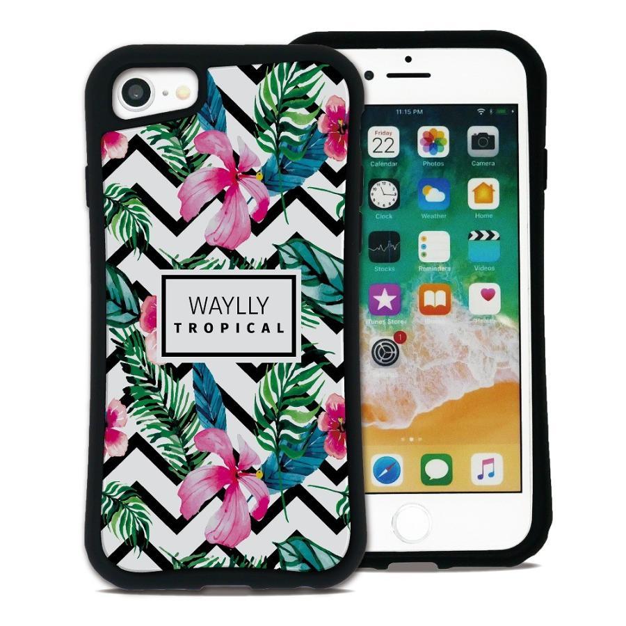 iPhone 8 7 XR XS X SE 6s 6 Plus XsMax 11 pro max ケース スマホケース ベスト20 耐衝撃 シンプル おしゃれ くっつく ウェイリー WAYLLY _MK_ waylly 39