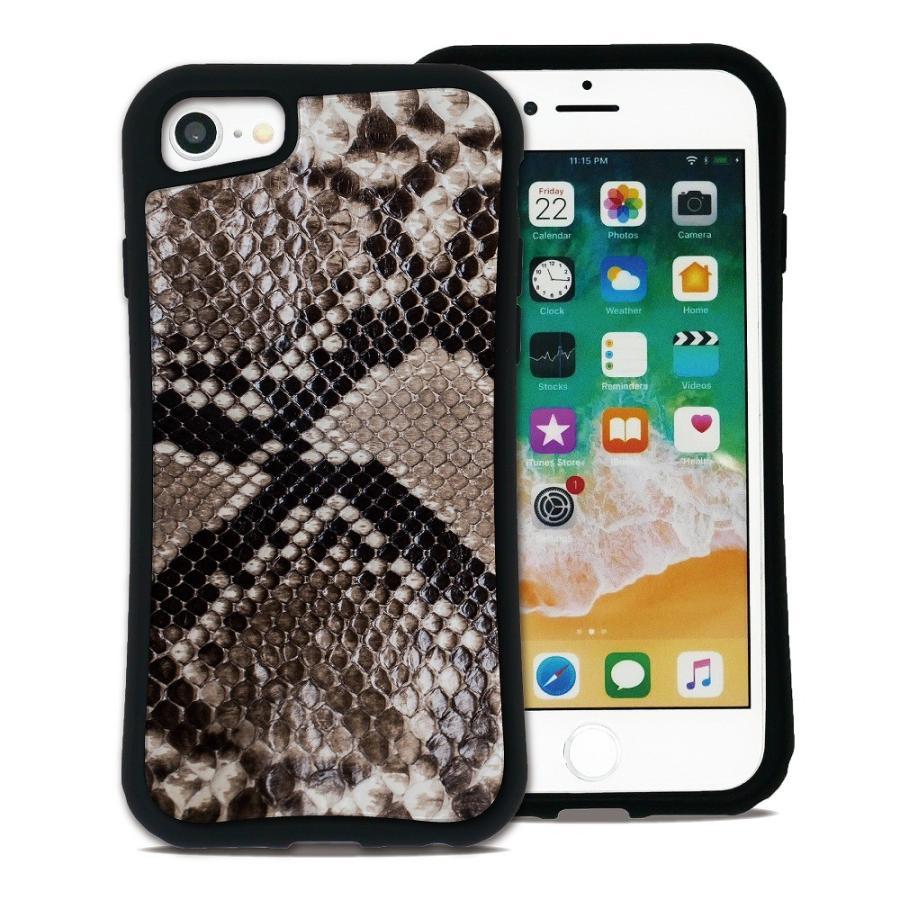 iPhone 8 7 XR XS X SE 6s 6 Plus XsMax 11 pro max ケース スマホケース ベスト20 耐衝撃 シンプル おしゃれ くっつく ウェイリー WAYLLY _MK_ waylly 40