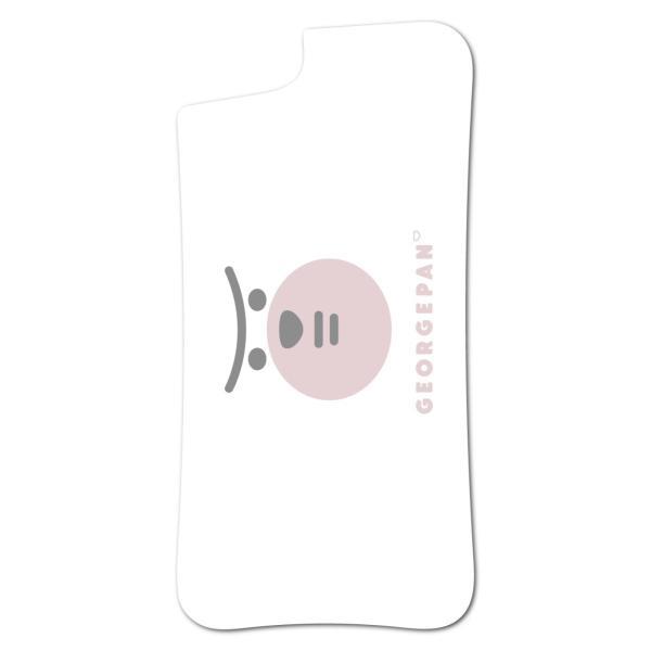 iPhone8 7 6s 6 ケース スマホケース アニパンズ 耐衝撃 シンプル おしゃれ くっつく ウェイリー WAYLLY _MK_|waylly|21