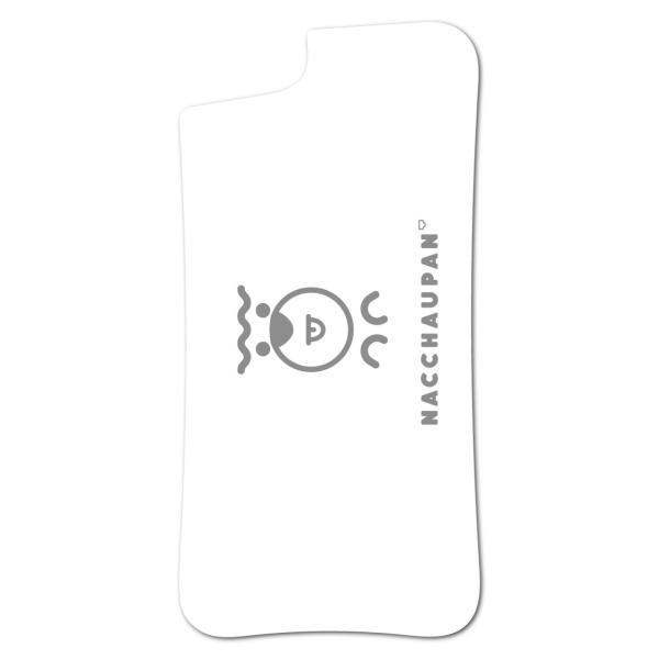 iPhone8 7 6s 6 ケース スマホケース アニパンズ 耐衝撃 シンプル おしゃれ くっつく ウェイリー WAYLLY _MK_|waylly|25
