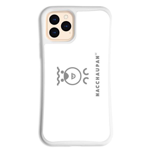 iPhone11 Pro ケース スマホケース アニパンズ 耐衝撃 シンプル おしゃれ くっつく ウェイリー WAYLLY _MK_|waylly|24