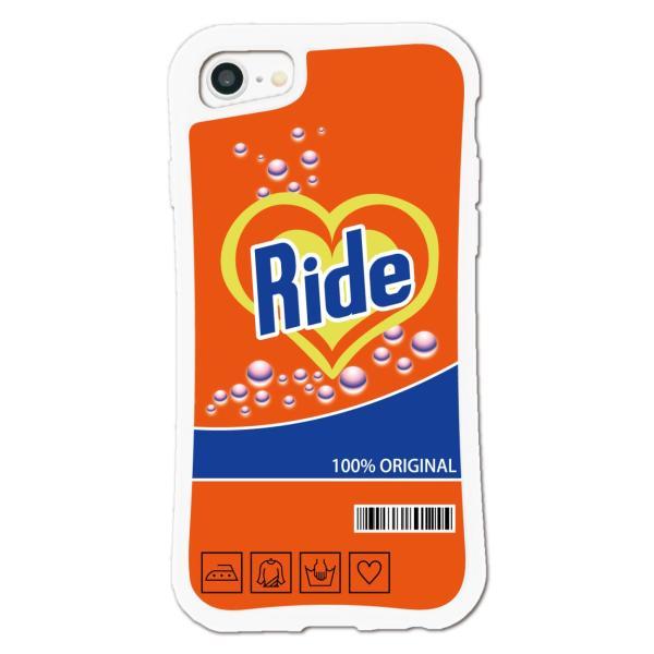 iPhone8 7 6s 6 ケース スマホケース あややん 耐衝撃 シンプル おしゃれ くっつく ウェイリー WAYLLY _MK_|waylly|20