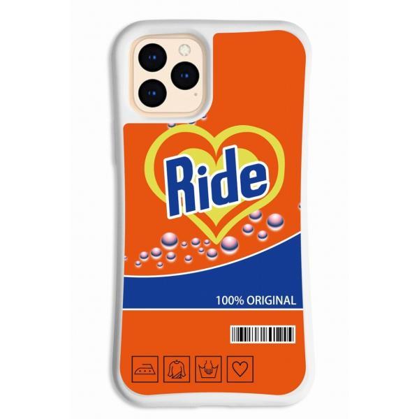 iPhone11 Pro ケース スマホケース あややん 耐衝撃 シンプル おしゃれ くっつく ウェイリー WAYLLY _MK_|waylly|20
