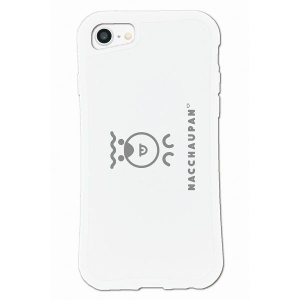 iPhone8 7 6s 6 SE 第2世代 ケース スマホケース アニパンズ 耐衝撃 シンプル おしゃれ くっつく ウェイリー WAYLLY _MK_|waylly|25