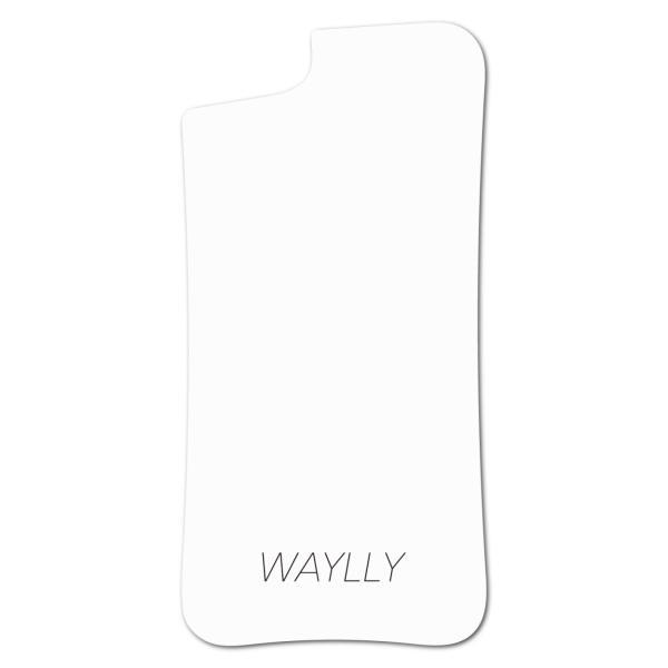ドレッサーのみ iPhone8 7 6s 6 ケース スマホケース ベスト20 耐衝撃 シンプル おしゃれ くっつく ウェイリー WAYLLY DRR|waylly|06