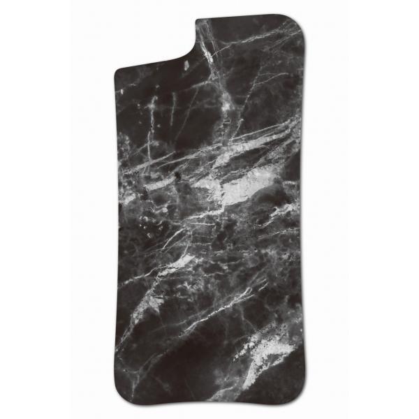 ドレッサーのみ iPhone8 7 6s 6 ケース スマホケース ベスト20 耐衝撃 シンプル おしゃれ くっつく ウェイリー WAYLLY DRR|waylly|21
