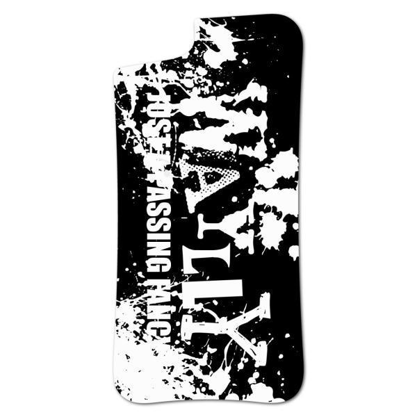 ドレッサーのみ iPhone8 7 6s 6 ケース スマホケース ベスト20 耐衝撃 シンプル おしゃれ くっつく ウェイリー WAYLLY DRR|waylly|17