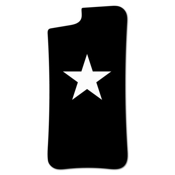 ドレッサーのみ iPhone8 7 6s 6 ケース スマホケース ベスト20 耐衝撃 シンプル おしゃれ くっつく ウェイリー WAYLLY DRR|waylly|11