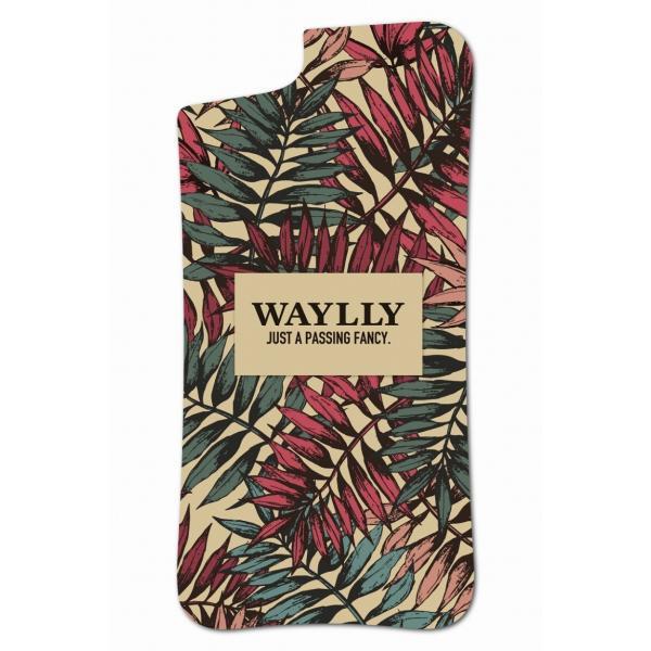 ドレッサーのみ iPhone8 7 6s 6 ケース スマホケース ベスト20 耐衝撃 シンプル おしゃれ くっつく ウェイリー WAYLLY DRR|waylly|23