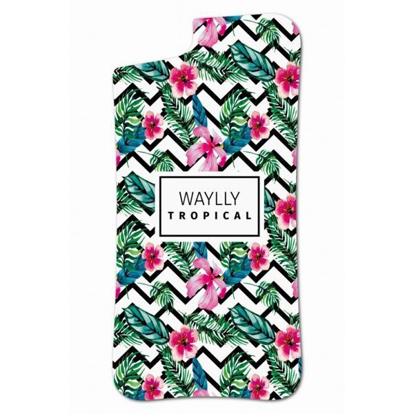 ドレッサーのみ iPhone8 7 6s 6 ケース スマホケース ベスト20 耐衝撃 シンプル おしゃれ くっつく ウェイリー WAYLLY DRR|waylly|24