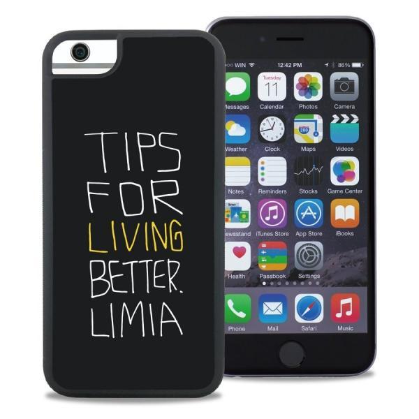 ウェイリー(WAYLLY) ×LIMIA(リミア)コラボ第2弾  くっつくスマホケース ※iPhoneX/Xs/XR/Xs Max/iPhone8/iPhone7/6s/6/plus/SE/5s/5 対応!_K_|waylly|17