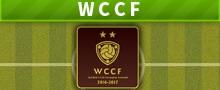 WCCF 販売