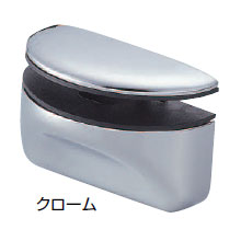 棚受け金具(壁面収納)棚ブラケットD型