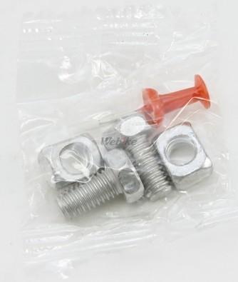 プロセレクトバッテリー:Pro:Select:Battery:オートバイ用12Vバッテリー:HONDA:CB-1