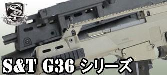 STG36
