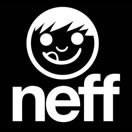 NEFF ネフ