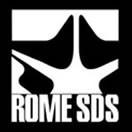 ROME【ローム】ウェア